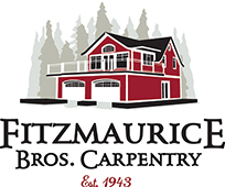 Fitzmaurice Bros. Carpentry